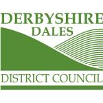 DDDC logo